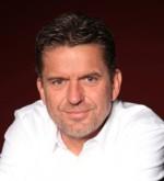 IMP Geschäftsführer - Johannes Schneider