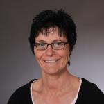 IMP Buchhaltung und Lager - Claudia Gruender