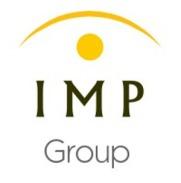 IMP GmbH - Verkaufsprofi für Ihre Gesundheitsprodukte